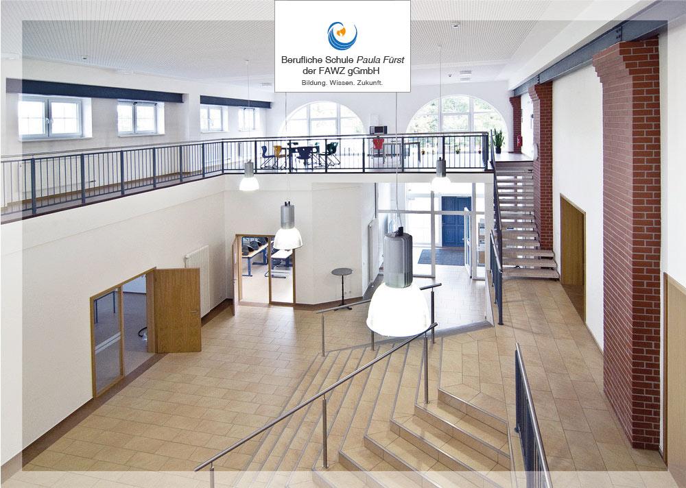 FAWZ_Berufliche-Schule-Paula-Fuerst