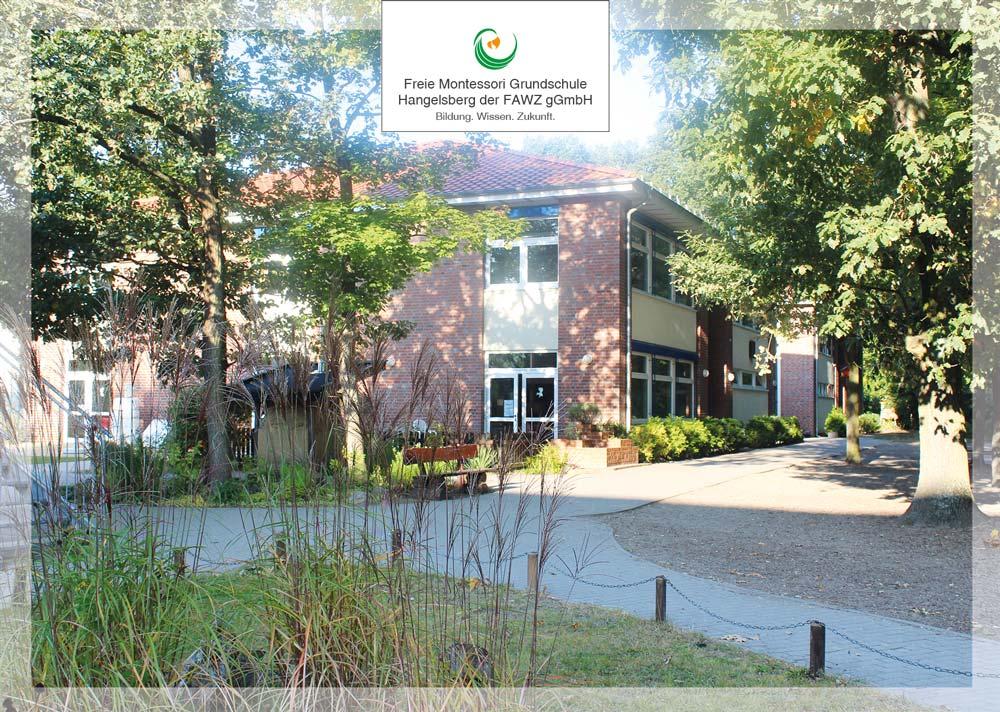 FAWZ_Freie-Montessori-Grundschule-Hangelsberg