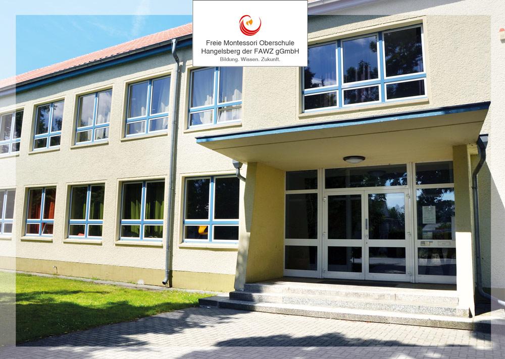 FAWZ_Freie-Montessori-Oberschule-Hangelsberg