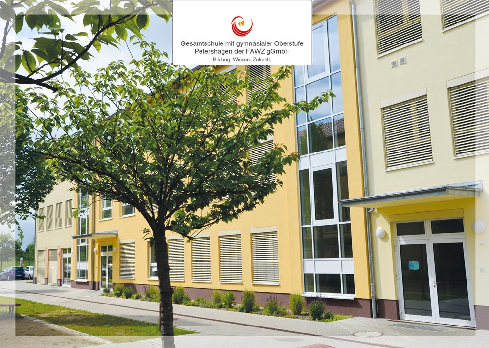 FAWZ_Gesamtschule-mit-gymnasialer-Oberstufe-Petershagen