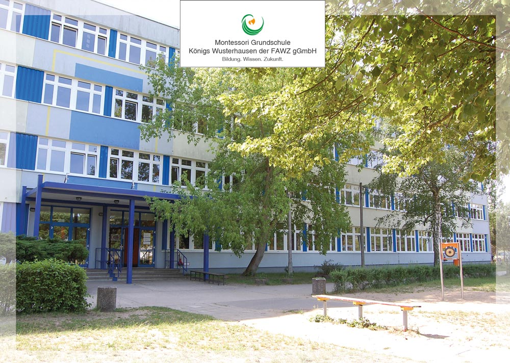 FAWZ_Montessori-Grundschule-Koenig-Wusterhausen